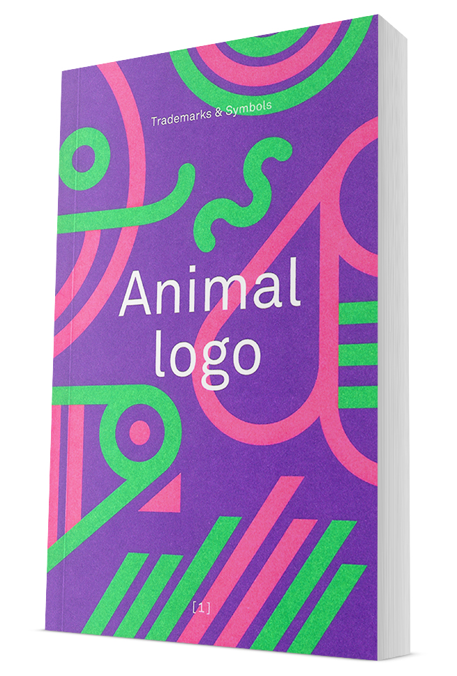 An Arkful Of Animal Logo Designs Minale Tattersfield Design