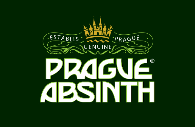 client_logo_prague_absinth