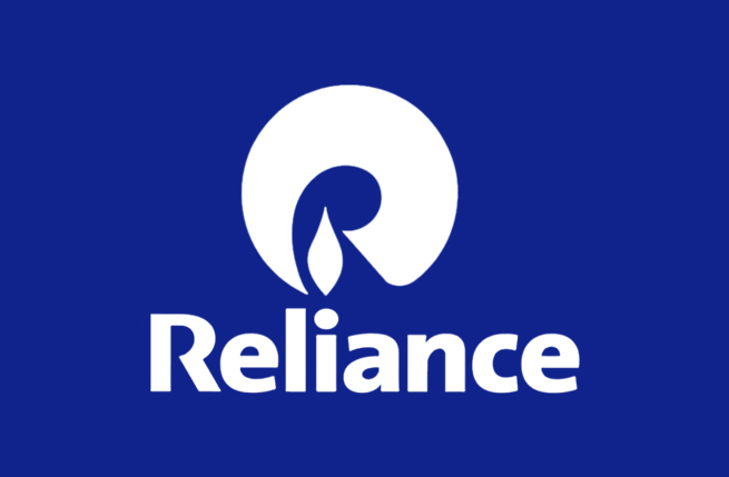 WallpapersWide.com | reliance logo High Resolution Desktop ...