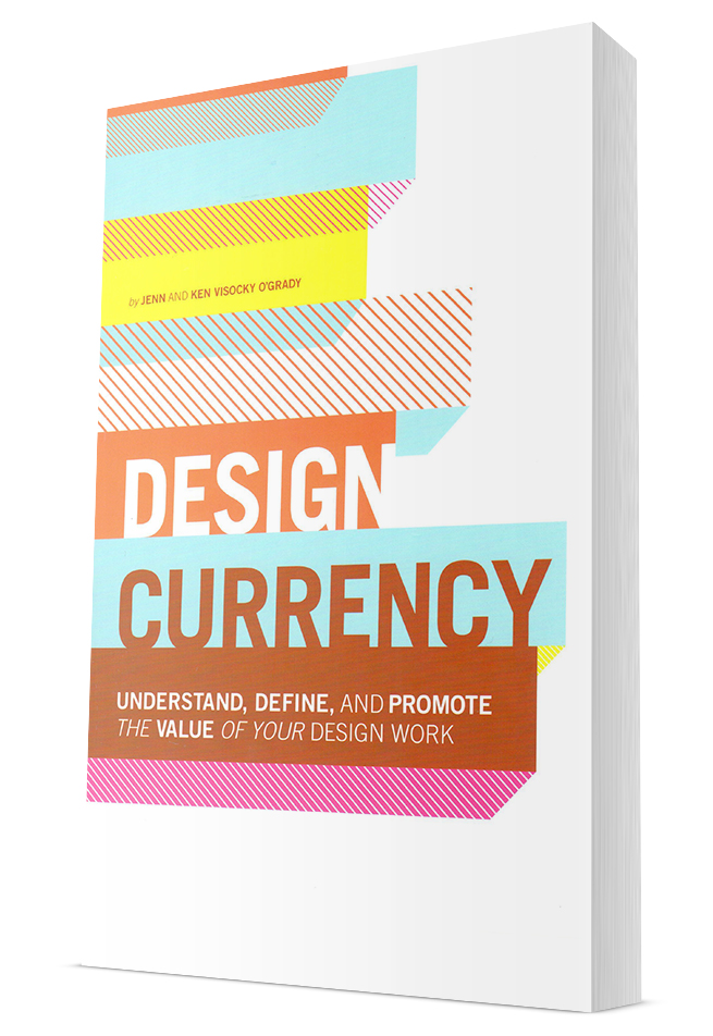 design_currency_01