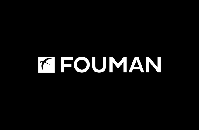 First steps for Fouman