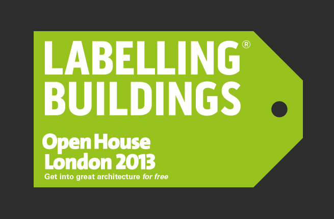 labelling_buildings_01