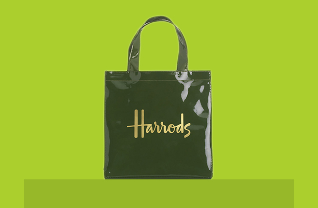 minale tattersfield firsts harrods main 01