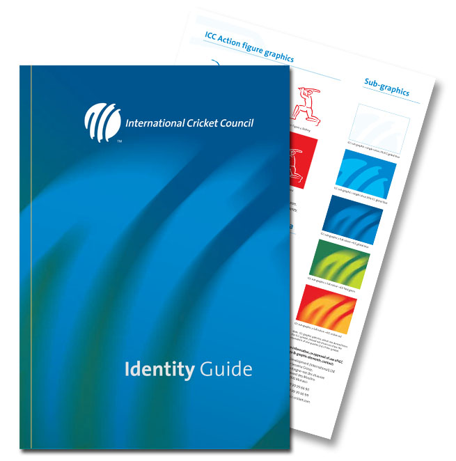ICC ID Guide