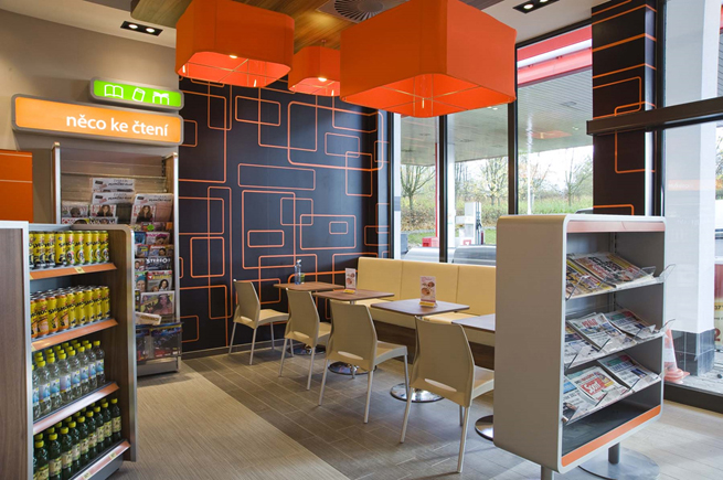 small convenience store design ideas online design