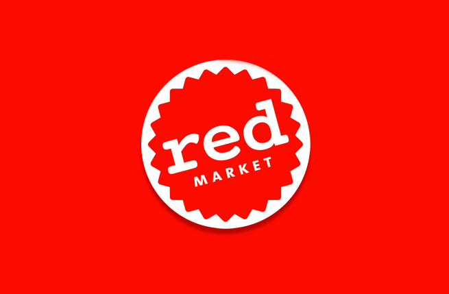 minale tattersfield red market 00