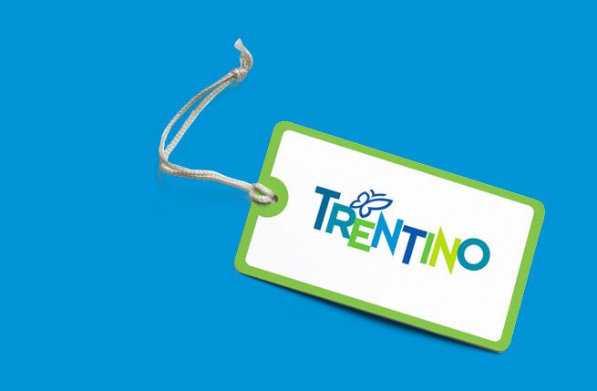 Against a changing media environment and competing destination brands, the Trentino identity had become restricted in application and outdated.