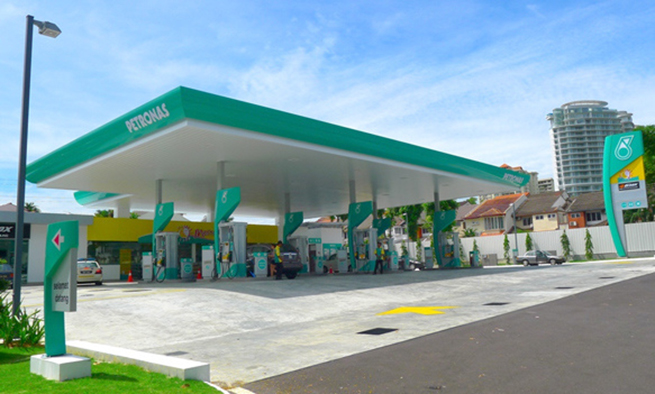 petronas_news_01