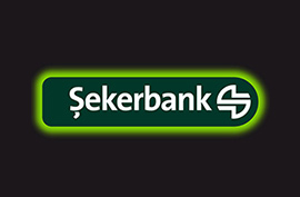 Founded in 1953 as a sugar beet cooperative bank, Şekerbank has forged a niche as a people's bank with a focus on the community and the small and medium enterprises (SME) market in Turkey.